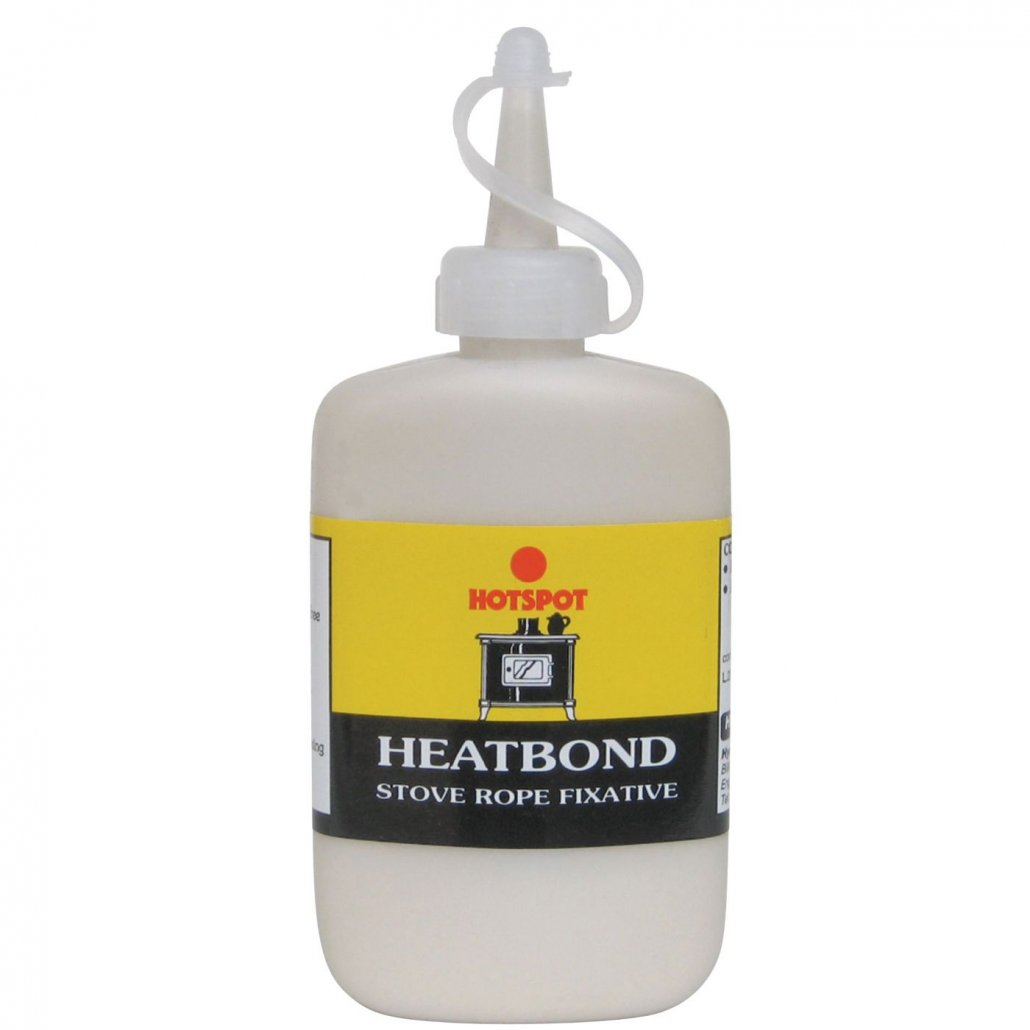 Heatbond - 125ml