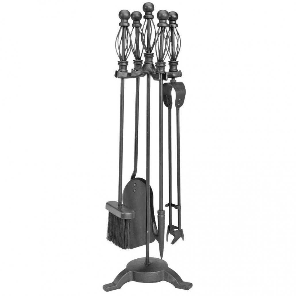 Comp Set Ball Cage - Black - 66