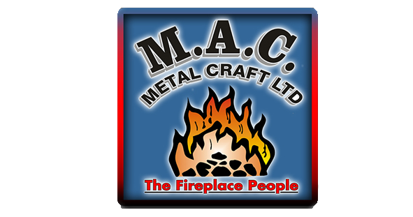 Image of M.A.C Metal Craft Ltd