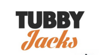 Image of Tubby Jacks