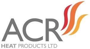 Image of ACR