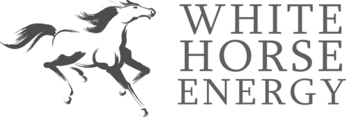 Image of White Horse Energy
