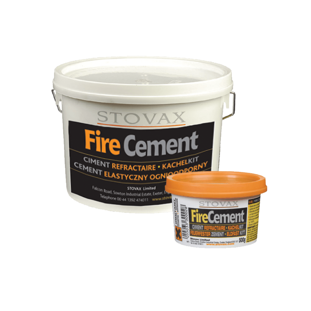 Fire Cement Tub