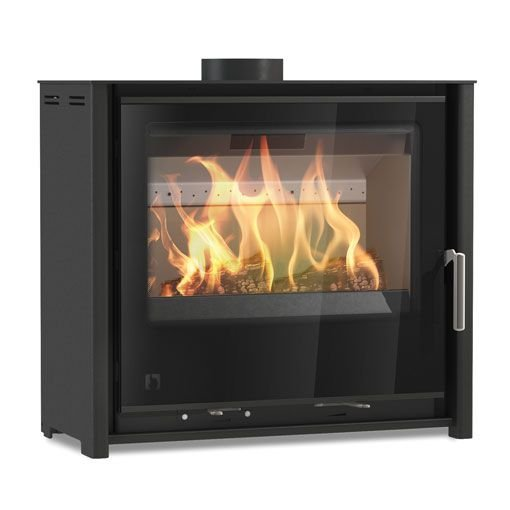 Arada i600 Slimline Freestanding Low