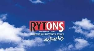 Image of Rytons