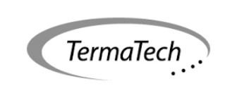 Image of Termatech