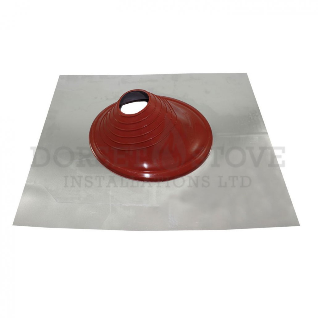 110MM - 200MM ALUMINIUM BASE HIGH TEMPERATURE