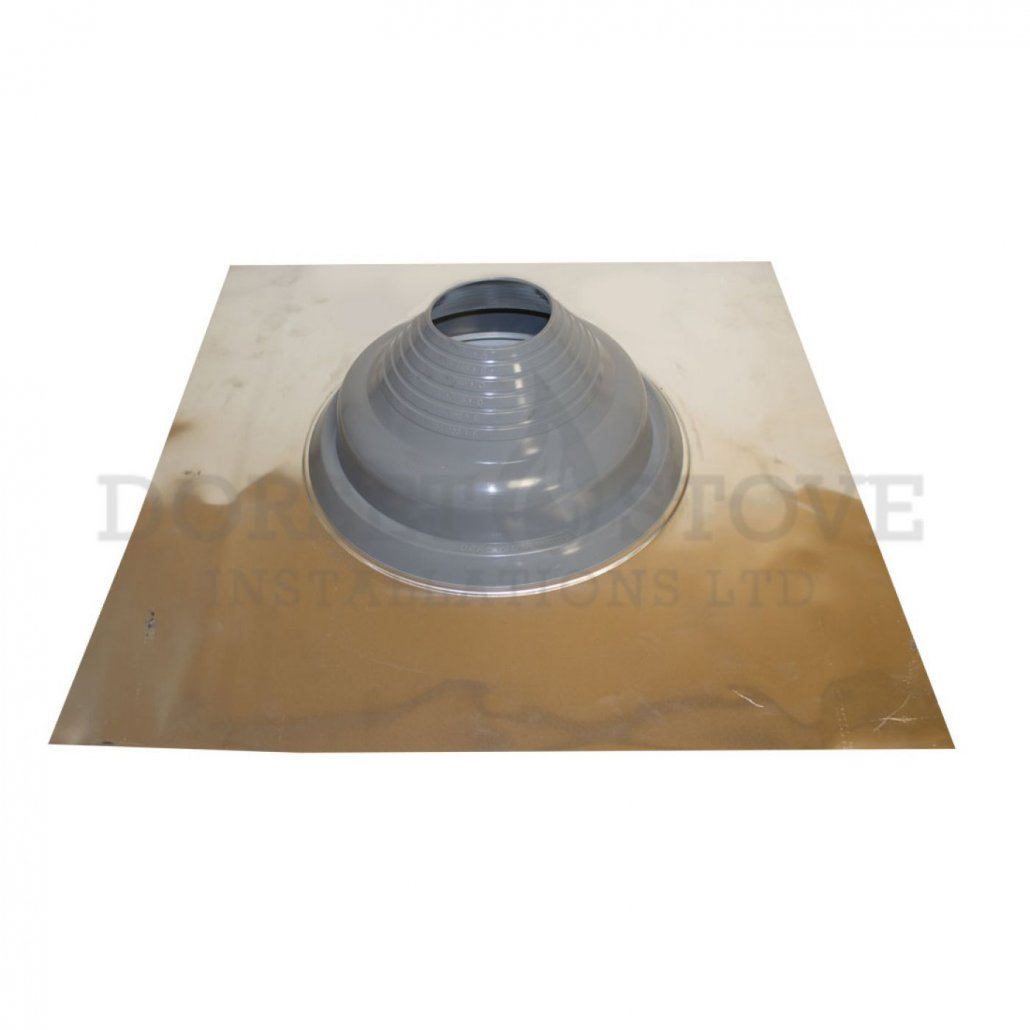 150MM-280MM ALUMINIUM BASE (HIGH TEMP)